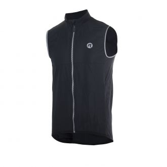 Rogelli body vest move zwart
