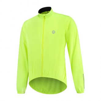 Rogelli Arizona windjack fluor