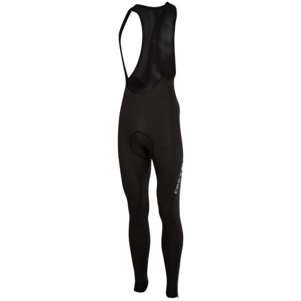 Castelli Ergo bibtight Nanoflex 2