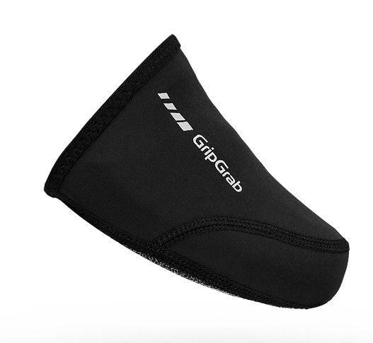 GripGrab Easy-on Toe Cover